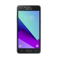 Samsung Galaxy J2 Prime - 1.5GB / 8GB Rom - Black