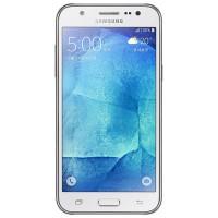 Samsung Galaxy J2 Prime - 1.5GB / 8GB Rom - Silver