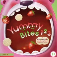 Yummy Bites 123 Baru