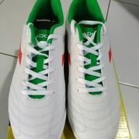 sepatu futsal DIADORA 650 II ID original kets shoes