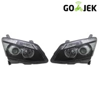 OTOmobil Head Lamp Set SU-IZ-20-C949-05-6B Isuzu D-Max V-Cross 2011