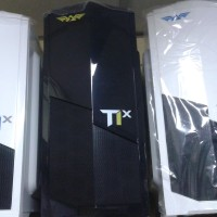 CASSING GAMING ARMAGEDON T1X