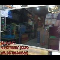harga LED TV LG 32LH510D Tokopedia.com