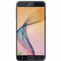Samsung Galaxy J7 Prime Black Garansi Resmi Samsung Indonesia (SEIN)