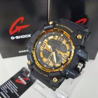 Casio G-Shock GG-1000 Gold