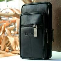 harga Tas Handphone Kulit 6 Inch | Dompet Hape Kulit 6 Inch | Sarung Hp 6