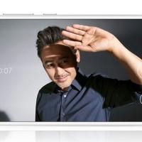 TERMURAH!! HP XIAOMI REDMI PRO RAM 3/32-Handphone android 4G LTE murah