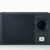JBL Subwoofer MS Series MS-BASSPRO SQ