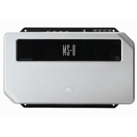 Digital Processors JBL MS-8