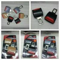 adaptor seatbelt