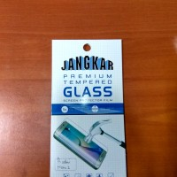 harga TEMPERED GLASS JANGKAR ALL TYPE Tokopedia.com