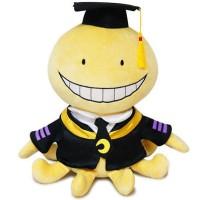 Boneka Koro Sensei Boneka Digimon Going Merry Boneka Koro Sensei Zoro