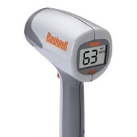 harga Outdoor Velocity Speed Gun BUSHNELL 101911 Tokopedia.com
