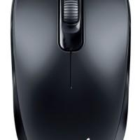 GENIUS DX-110 - Mouse USB Genius Kabel 08825
