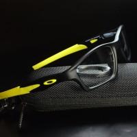 harga kacamata oakley Croslink sweep (frame+lensa) Tokopedia.com