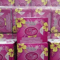 Harga Pembalut Wanita Avail Pink Hargano.com