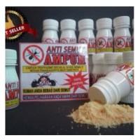 obat serangga anti semut ampuh pembasmi hama racun bandar murah pusat