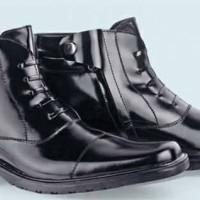 Sepatu PDH TNI / Sepatu PDH Polri