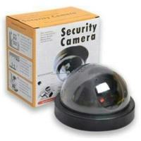 Kamera CCTV Palsu / Dummy / Fake / Replika