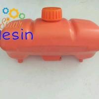 harga Tangki/Tengki Bensin Mesin Potong Rumput Gendong 2tak type 328 Tokopedia.com