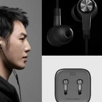 harga Headset Handsfree Xiaomi Piston 3 Kualitas OEM Tokopedia.com