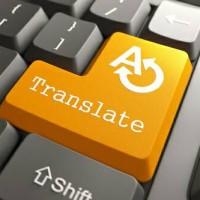 translate bahasa inggris ke indonesia