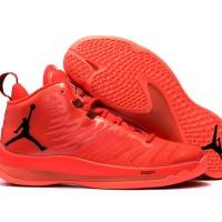 Sepatu Jordan Super Fly 5