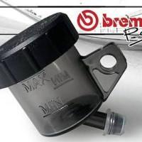 harga Original Brembo Tabung Minyak Fluid Tank Honda Cbr 600 Rr Cbr600rr Tokopedia.com