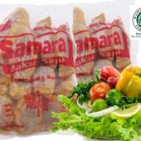 Jual Tahu Bakso Sapi  isi 12 buah (Frozen Food/Baso Tahu/Bakso Sehat/cemil) Murah