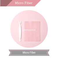 Micro Fiber Eyelid Tape [Eyelid Fiber/Eyelid Benang/Skot Mata Benang]