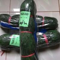 harga Jaring Ayam / Jaring Kandang Ayam / Jaring Pagar Ayam Tokopedia.com