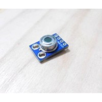 Produk MLX90614ESF Infrared Thermometer Module