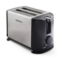 Denpoo Toaster DT-022D
