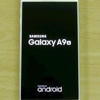 Samsung Galaxy A9 2016 Supercopy
