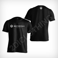 KAOS GADGET HANDPHONE Motorola Nexus Logo Font murah