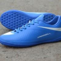 sepatu nike futsal hypervenom new / sepatu sport pria
