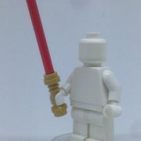 harga LEGO Weapon, Palpatine's lightsaber Tokopedia.com