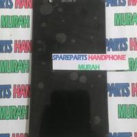 Lcd + Touchscreen Sony Xperia Z C6602 / C6603