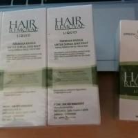 Jual 3 Perontok Bulu Green Angelica Hanya 475 Hemat dan Cepat Hasilnya Murah