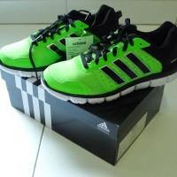 Sepatu Adidas Climacool Aerate 3XJ Running Original C75954