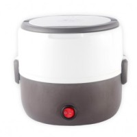 Rice Cooker Mini Murah Made In China Travel Alat Masak Nasi Rebus Maka