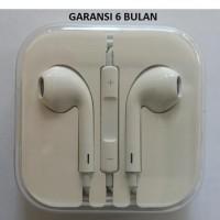 Apple Headset | Earpods for iPhone 5 Original