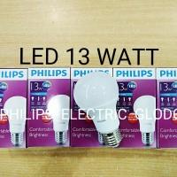 harga Lampu Led Philips 13 Watt Tokopedia.com