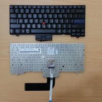 Keyboard LENOVO SL300, SL400, SL500 Black