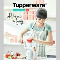 Katalog Reguler Tupperware (1)