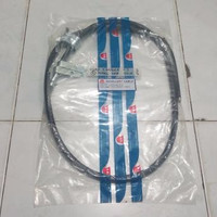 Hand Brake Cable Rh / Seling Rem Tangan Ford Ranger 2.5 Double Cabin (
