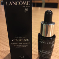 Lancome Genifique Serum 7ml