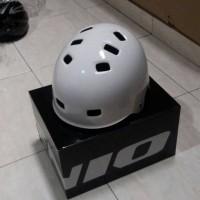 harga Helm sepeda batok Genio G12-BMX Tokopedia.com
