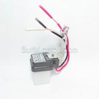 Selcon Photo Sensor - Saklar Sensor Otomatis 6A