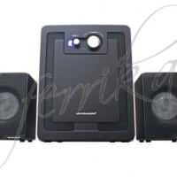 Speaker SIMBADDA CST-9300-N | Simbada CST-9300N 80watt (remote)